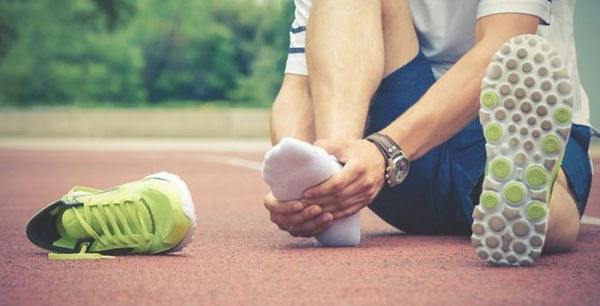 Sportpodológiai-tanácsadás.jpg