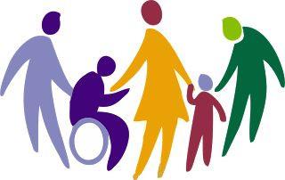 A criança e a família no processo de Reabilitação Neuropsicológica