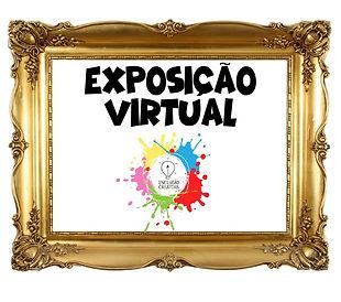 Exposição Virtual.jpg