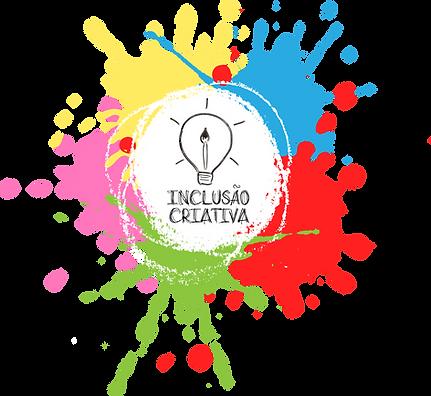 inclusão_criativa_logo_final_(1).png