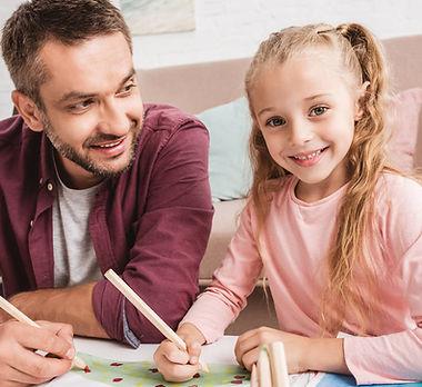 stock-photo-cheerful-dad-daughter-having-fun.jpeg