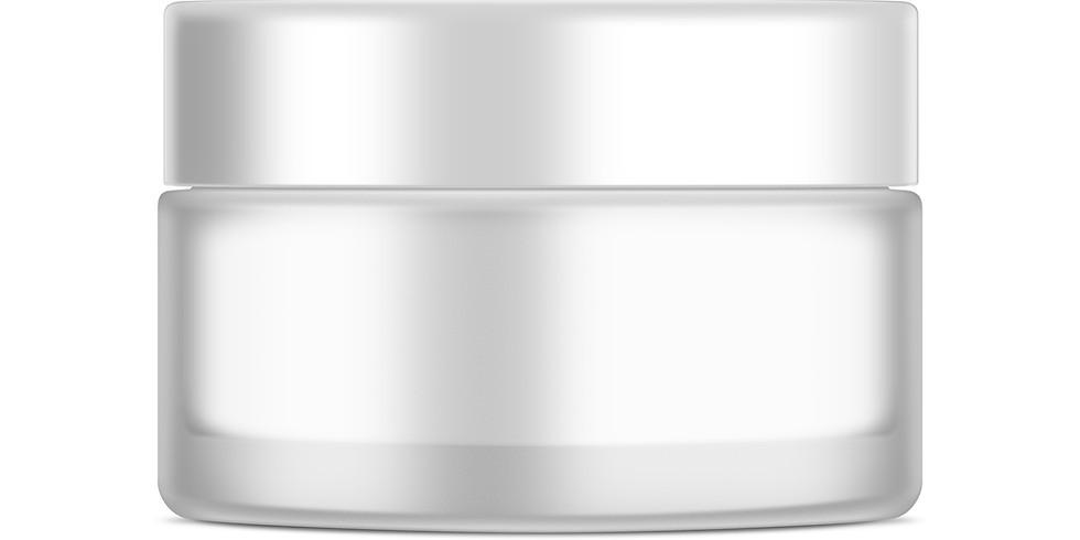 DIY Diaper Rash Cream - Waterdown