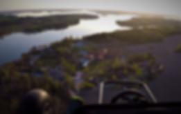 vlcsnap-2019-04-29-20h52m46s700 (2).png