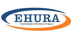 Elmira Heights Urban Renewal Agency Logo