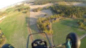 vlcsnap-2019-04-29-20h48m21s155 (2).png