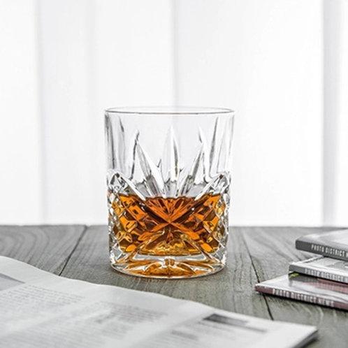 3010-300ML Whiskey glass