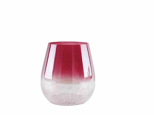QB1-G15017  vase