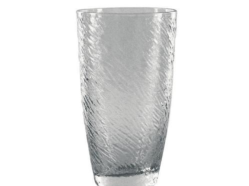 QB1-cup1035-2
