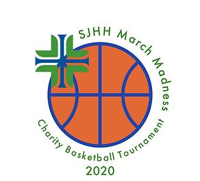Logo 2020 - 3 color.png