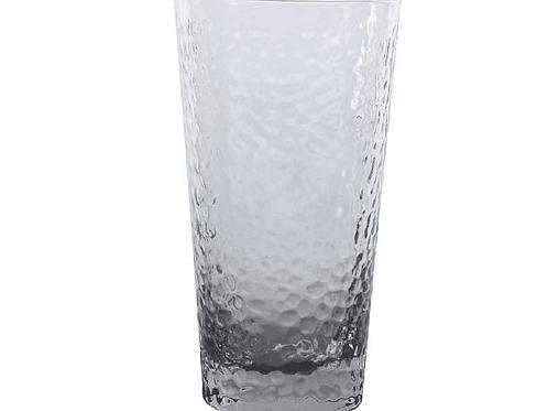 QB1-cup1012-1