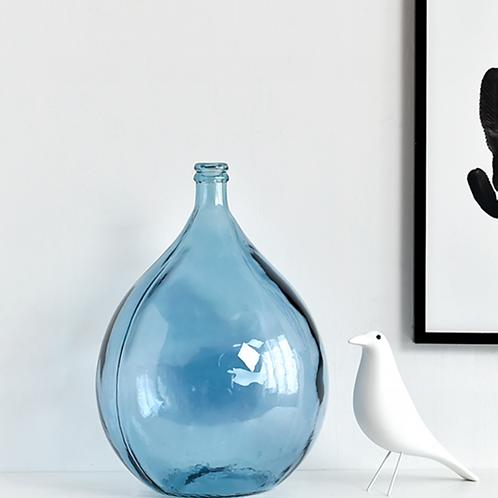 GCH9026-1 Handmade vase