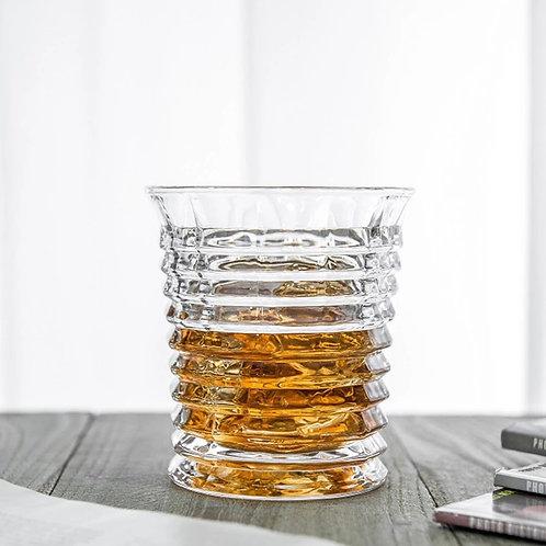 20129-300ML Whiskey glass