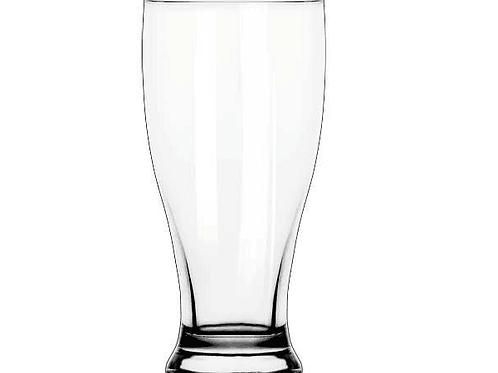QB1-BEER MUG7008