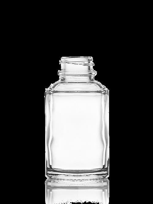 50ml The wine bottle