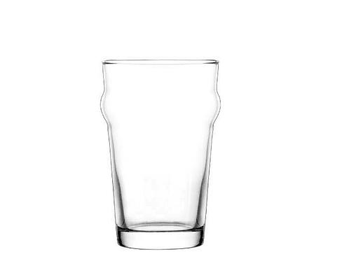 QB1-BEER MUG7006