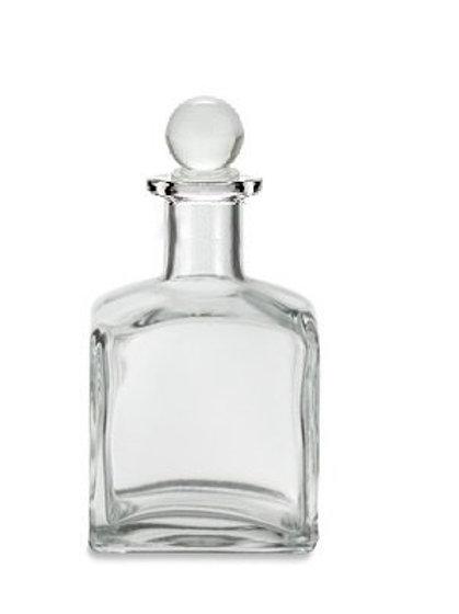 Diffuser & Perfume Bottle