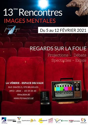 RIM 2021 Affiche A4.png