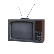 television-3988835_640.png