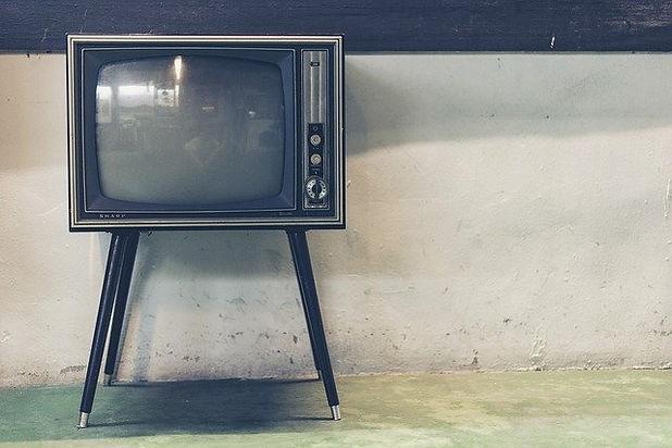 tv-1844964_640.jpg