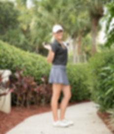 Golf-4-4_edited.jpg