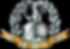 Royal Norfolk Regiment.png