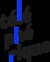 teleph_logo_rvb.png
