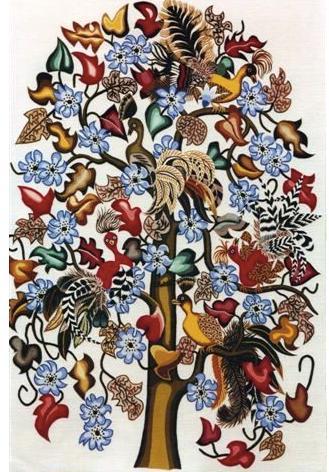 Les Oiseaux Rares de Dom Robert (1967) 1