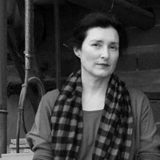 Christelle Le Déan