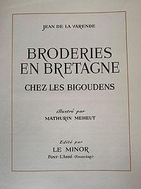 Broderies en Bretagne.jpg