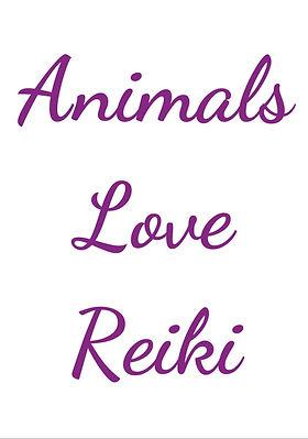animals love reiki pic.jpg
