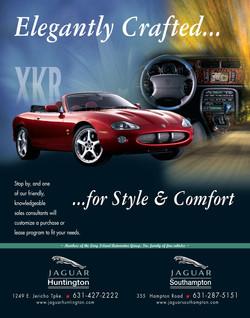 LIAG-LIBN-Jaguar