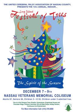Tree-Fest-poster