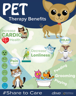 Benefits_Pet_Therapy_v5