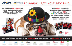 Red-Nose-Day-2016