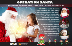 Operation-Santa