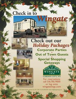 Wingate Inn