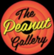 Peanut300.png