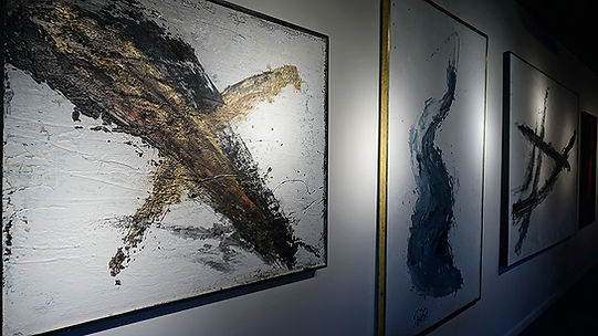 Gallery Ari.jpg