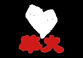 hanabi_logo_white.png