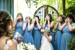 gilley-wedding-63.jpg