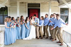 gilley-wedding-188.jpg