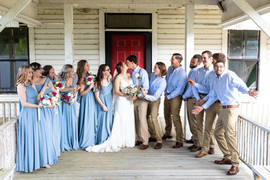 gilley-wedding-188.jpg