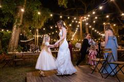 gilley-wedding-347.jpg