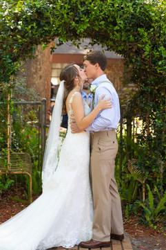 gilley-wedding-121.jpg