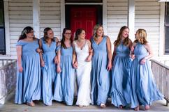 gilley-wedding-200.jpg