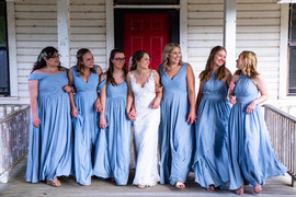 gilley-wedding-200.jpg