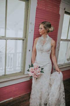 unique background wedding pictures