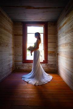 gilley-wedding-228.jpg