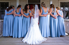 gilley-wedding-201.jpg
