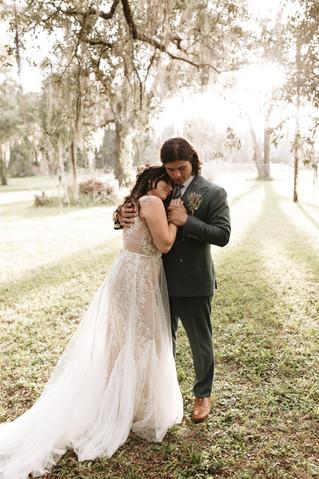 Melissa&Michael-Florida-Wedding-2020-Pho